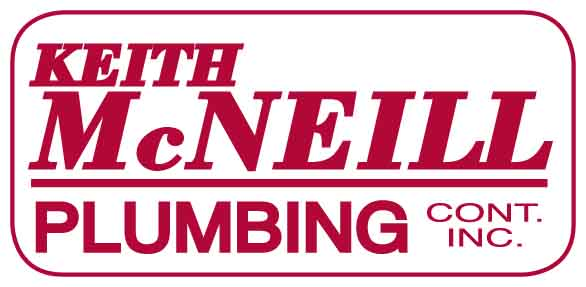 Keith Mcneill Plumbing Is Tallahassee S Largest Pure
